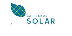 Cartierul Solar