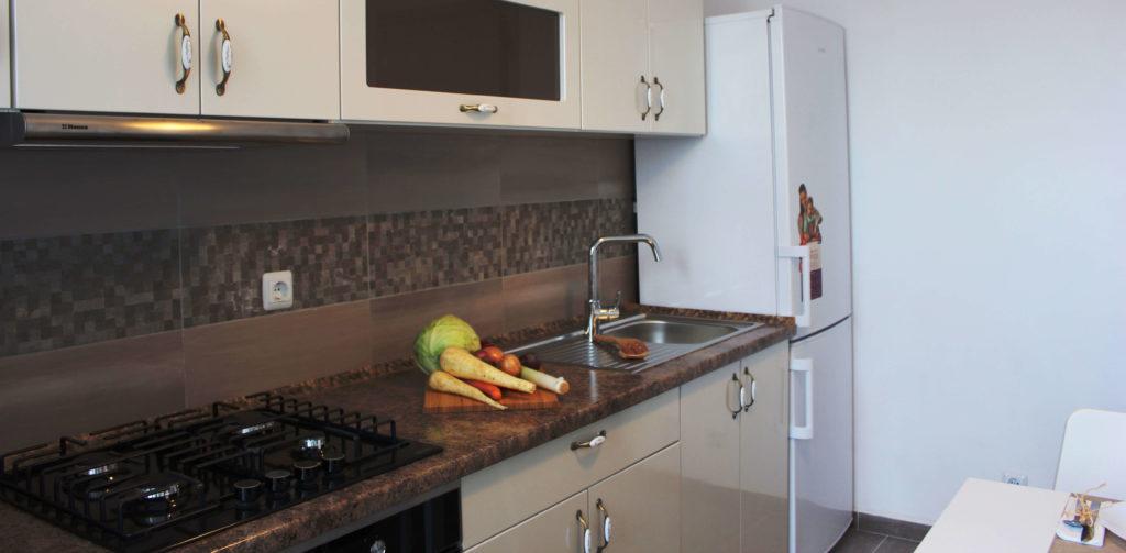Alegerea frigiderului: Tips and Tricks de la Cartierul Solar