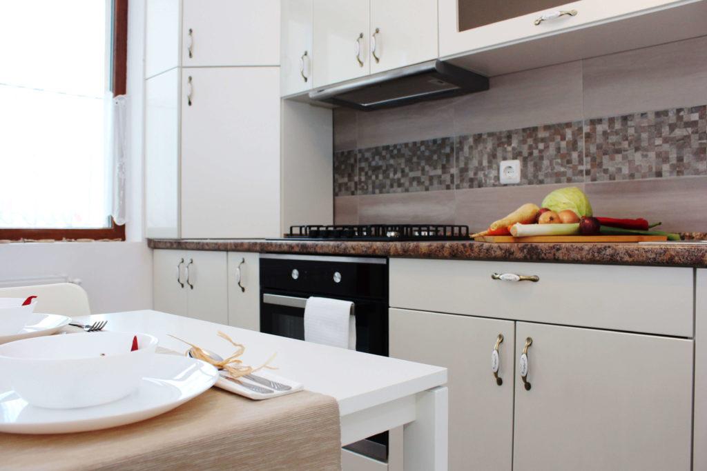 Cum alegem hota pentru bucataria noului apartament