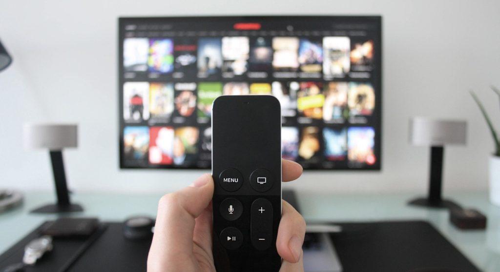 Vrei cinema in Living? Alege Blu-Ray pentru filme ca-n filme