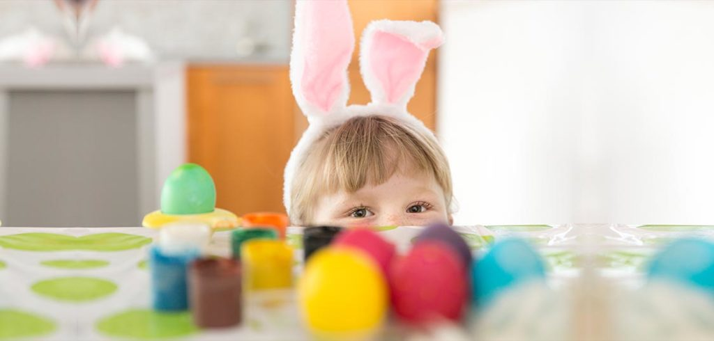 Tips & tricks cum alegi masuta interactiva pentru copilul tau