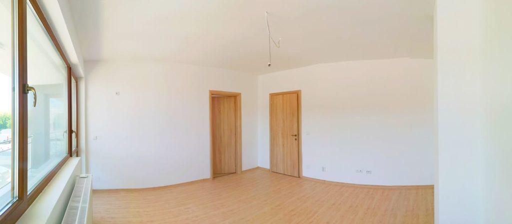 Ultimele doua apartamente cu 2 camere tip 4 asteapta sa le deschizi usa.